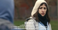 October 30 @  6pm -  Rencontre (Short film)